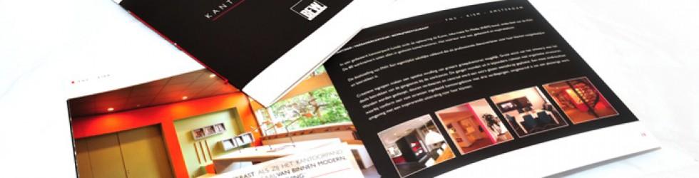 Brochure BFW